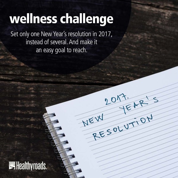 dec30_wellness_challenge_hyr