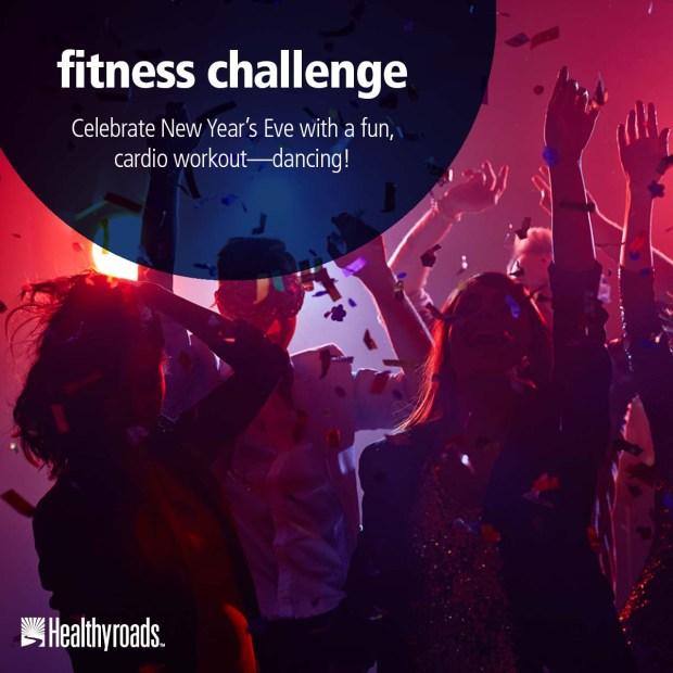 dec31_fitness_challenge_hyr