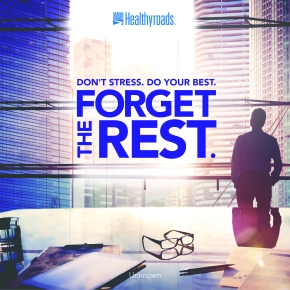 forget_rest