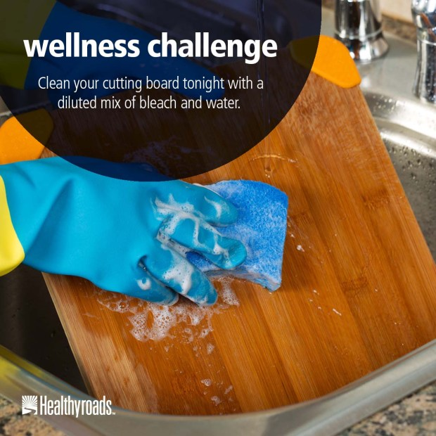 jan09_wellness_challenge_hyr