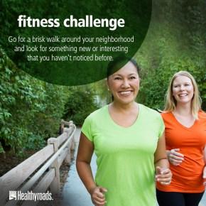 jan10_fitness_challenge_hyr