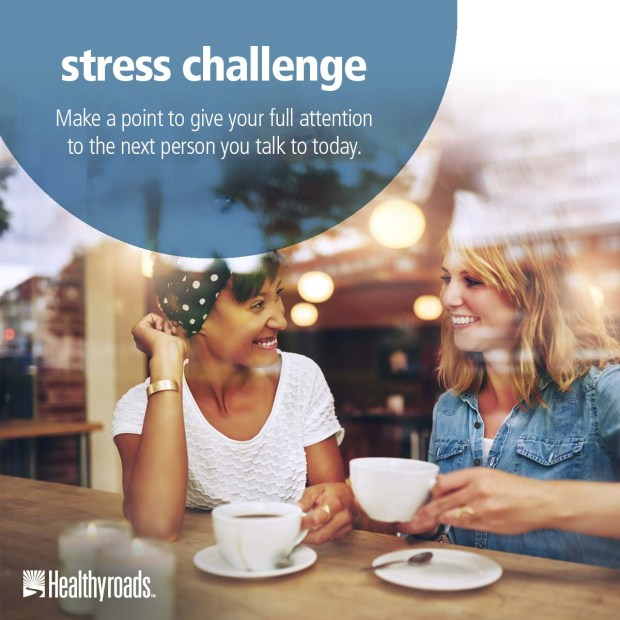 jan12_stress_challenge_hyr