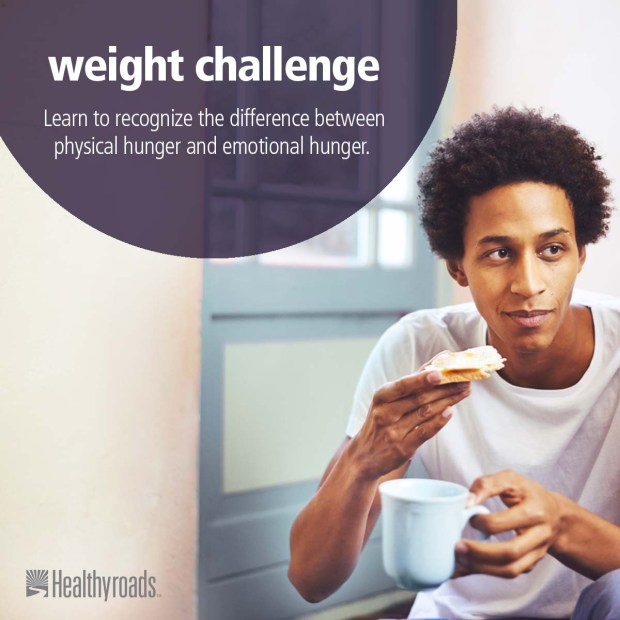 jan13_weight_challenge_hyr