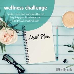 jan14_wellness_challenge_hyr