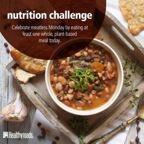 jan16_nutrition_challengehyr