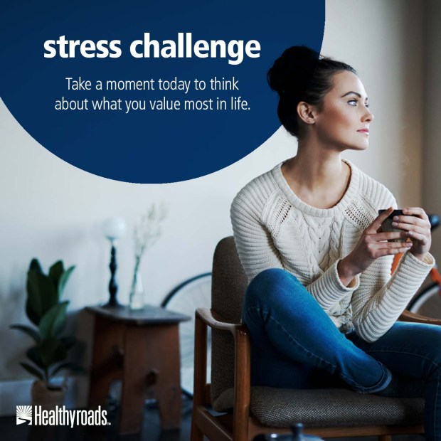 jan17_stress_challenge_hyr