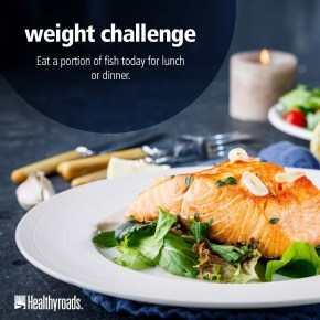 jan18_weight_challenge_hyr