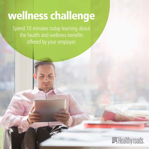 jan19_wellness_challenge_hyr