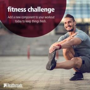 jan20_fitness_challenge_hyr