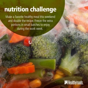 jan21_nutrition_challengehyr