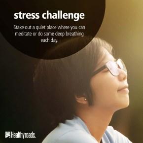 jan22_stress_challenge_hyr