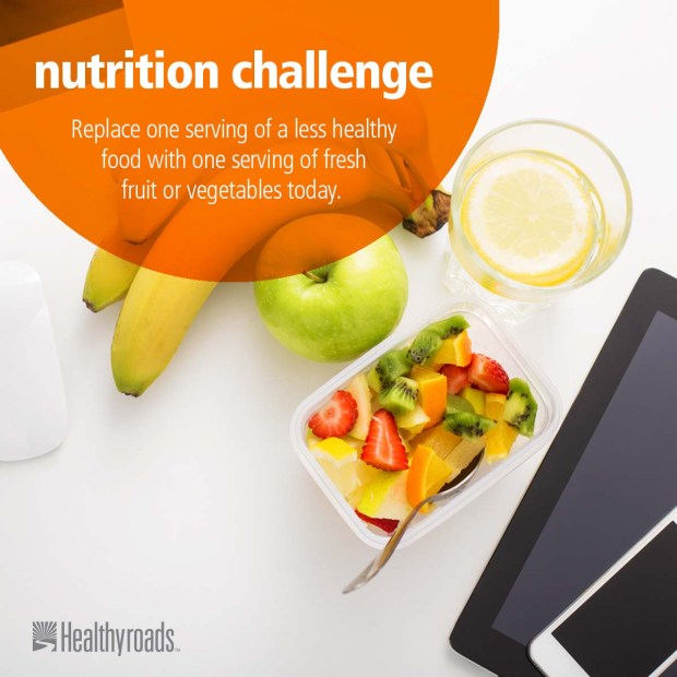jan24_nutrition_challengehyr