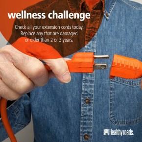 jan25_wellness_challenge_hyr