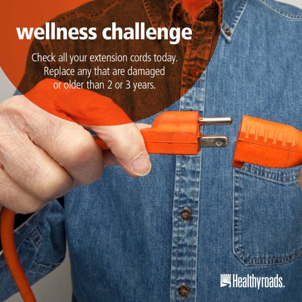 jan25_wellness_challenge_hyr