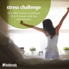 jan27_stress_challenge_hyr