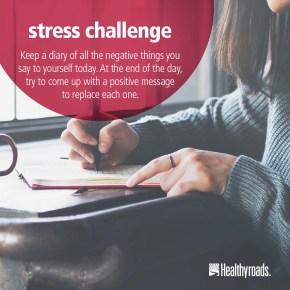 jan2_stress_challenge_hyr