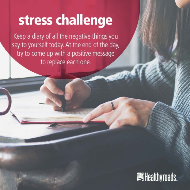jan2_stress_challenge_hyr
