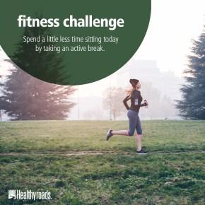 jan30_fitness_challenge_hyr