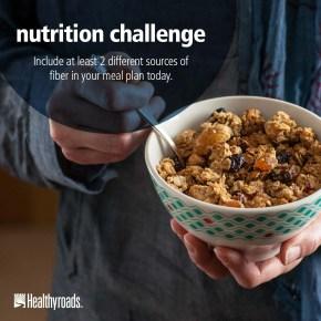 jan31_nutrition_challengehyr