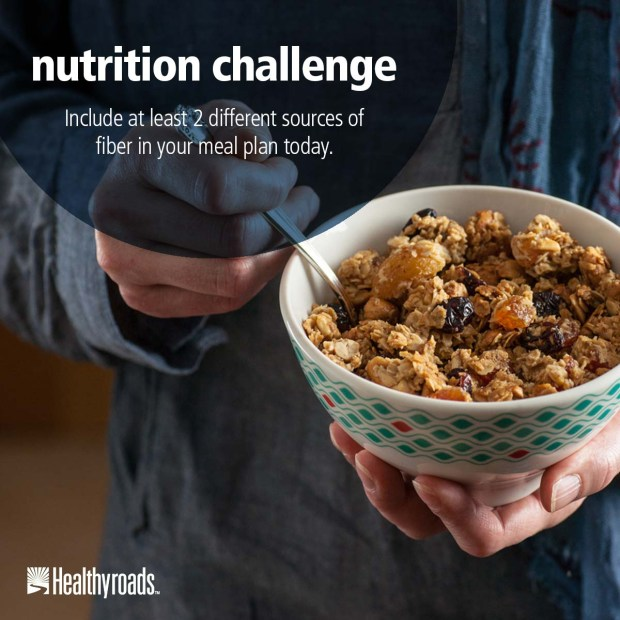 jan31_nutrition_challengehyr