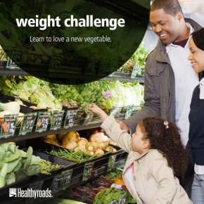 jan3_weight_challenge_hyr