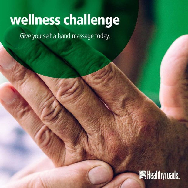 jan4_wellness_challenge_hyr