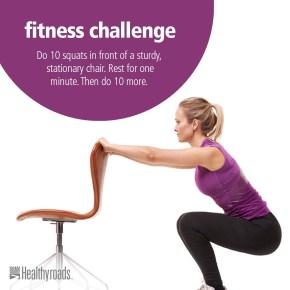 jan5_fitness_challenge_hyr