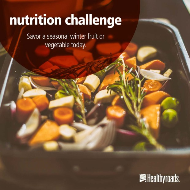 jan6_nutrition_challengehyr