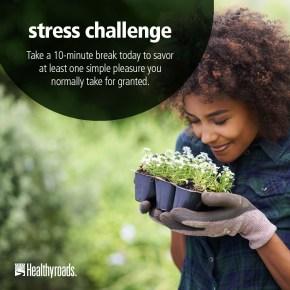 jan7_stress_challenge_hyr