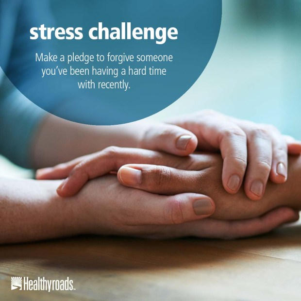 feb01_stress_challenge_hyr