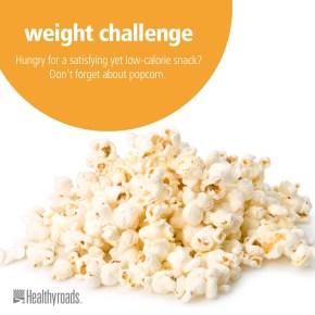 feb02_weight_challenge_hyr