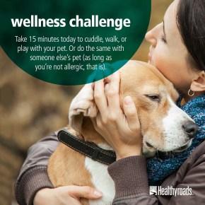 feb03_wellness_challenge_hyr