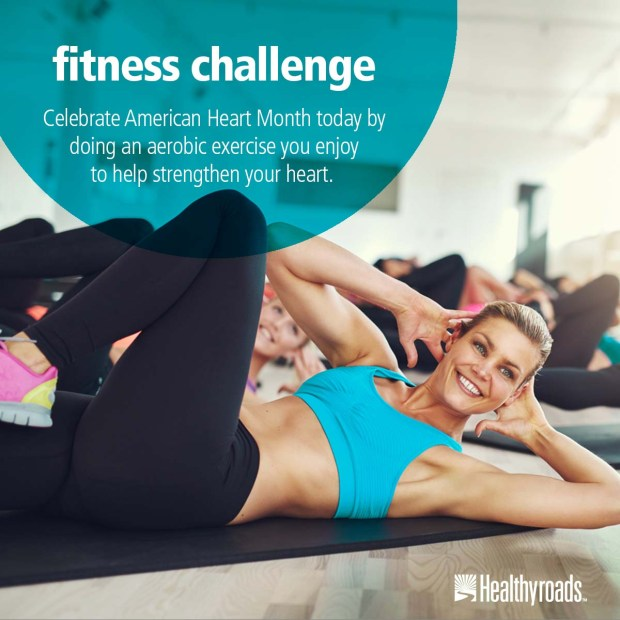 feb04_fitness_challenge_hyr
