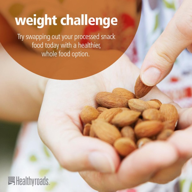feb07_weight_challenge_hyr