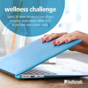 feb08_wellness_challenge_hyr