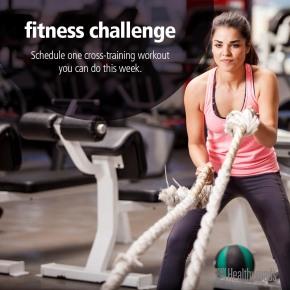feb09_fitness_challenge_hyr