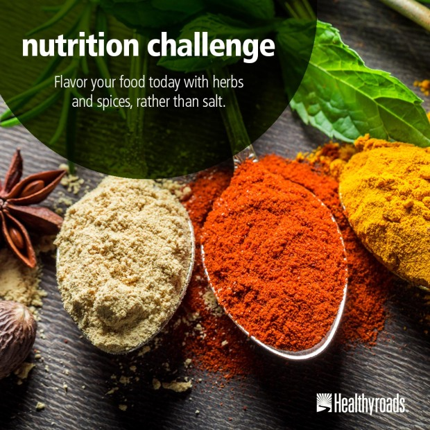 feb10_nutrition_challengehyr