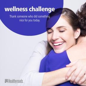 feb13_wellness_challenge_hyr