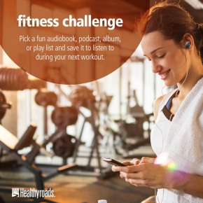 feb14_fitness_challenge_hyr