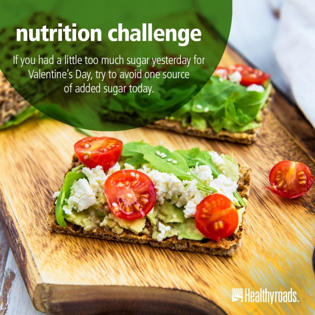 feb15_nutrition_challengehyr