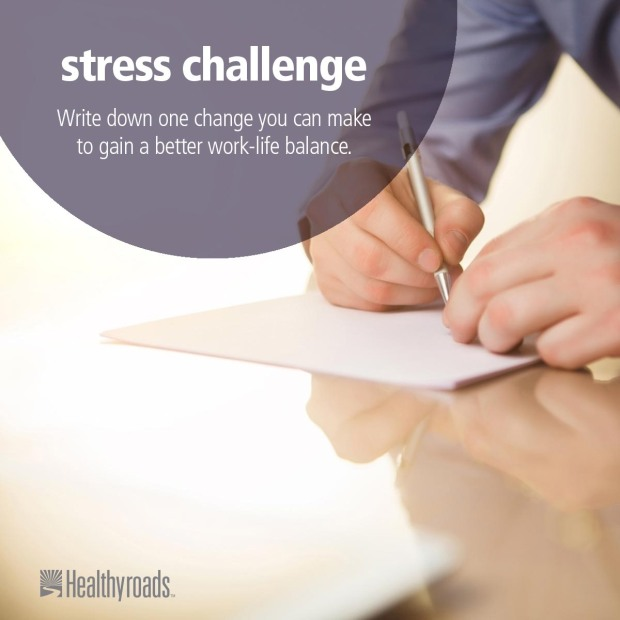 feb16_stress_challenge_hyr
