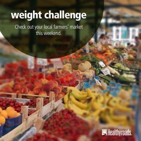 feb17_weight_challenge_hyr