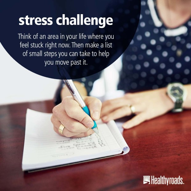 feb21_stress_challenge_hyr