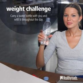 feb22_weight_challenge_hyr