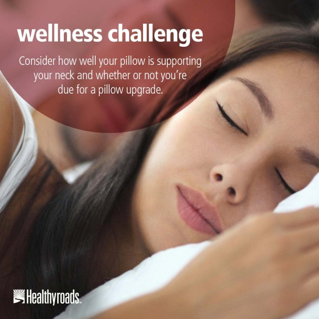 feb23_wellness_challenge_hyr