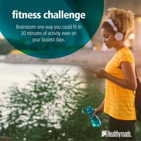feb24_fitness_challenge_hyr