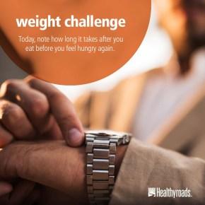 feb27_weight_challenge_hyr