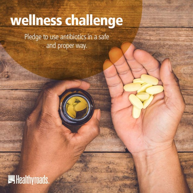 feb28_wellness_challenge_hyr