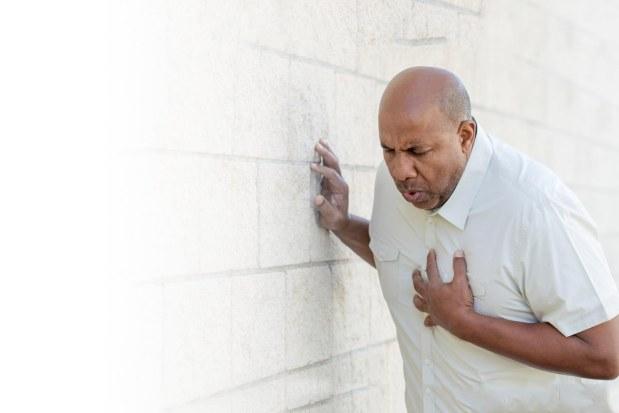 heart_attack1.jpg