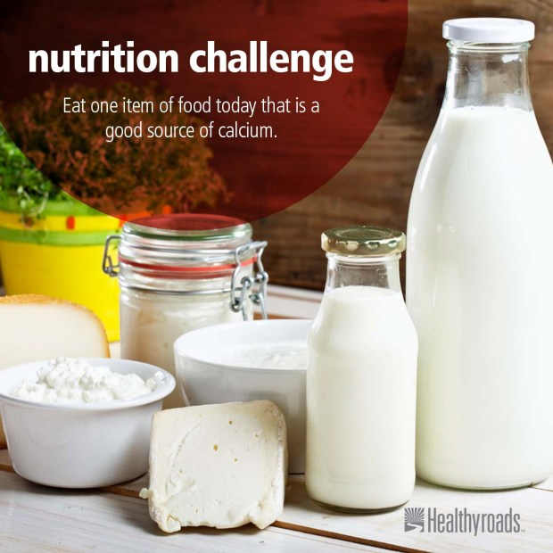 mar2_nutrition_challengehyr